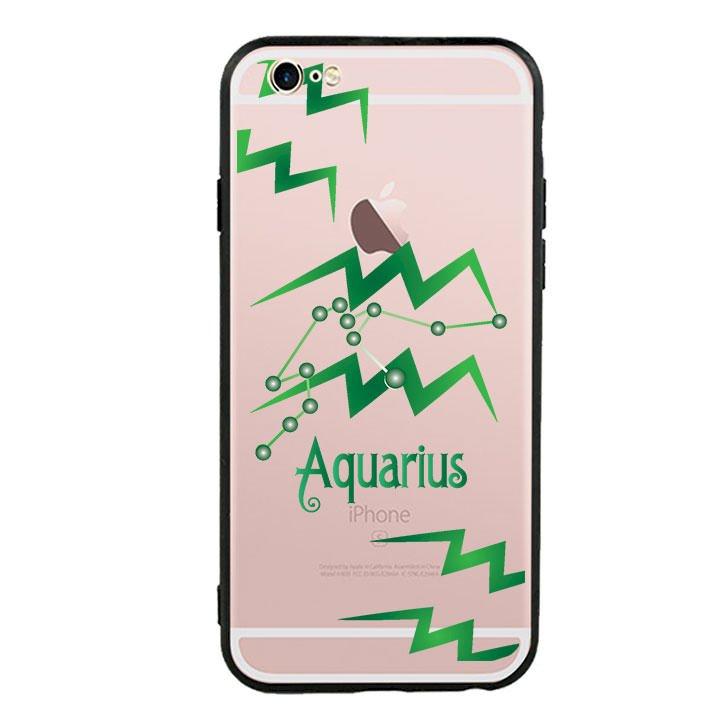 Ốp lưng cho điện thoại Iphone 6 Plus/6s Plus viền TPU cho cung Bảo Bình - Aquarius - 1163718 , 3855526455233 , 62_15359954 , 200000 , Op-lung-cho-dien-thoai-Iphone-6-Plus-6s-Plus-vien-TPU-cho-cung-Bao-Binh-Aquarius-62_15359954 , tiki.vn , Ốp lưng cho điện thoại Iphone 6 Plus/6s Plus viền TPU cho cung Bảo Bình - Aquarius