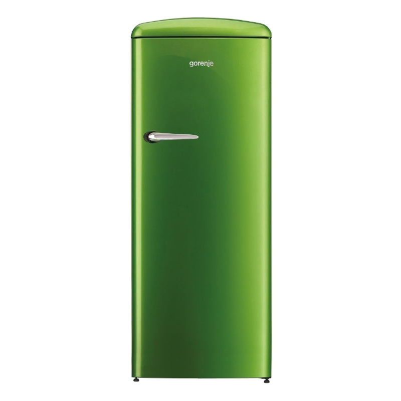 Tủ Lạnh Gorenje Retro ORB152GR (260L) - 1676306 , 6351258564115 , 62_11639815 , 48900000 , Tu-Lanh-Gorenje-Retro-ORB152GR-260L-62_11639815 , tiki.vn , Tủ Lạnh Gorenje Retro ORB152GR (260L)