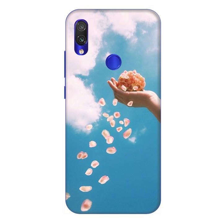 Ốp lưng dành cho điện thoại Xiaomi Redmi Note 7 hình Cánh Hoa Xuân - Hàng chính hãng - 1865677 , 7087526328620 , 62_14159594 , 150000 , Op-lung-danh-cho-dien-thoai-Xiaomi-Redmi-Note-7-hinh-Canh-Hoa-Xuan-Hang-chinh-hang-62_14159594 , tiki.vn , Ốp lưng dành cho điện thoại Xiaomi Redmi Note 7 hình Cánh Hoa Xuân - Hàng chính hãng