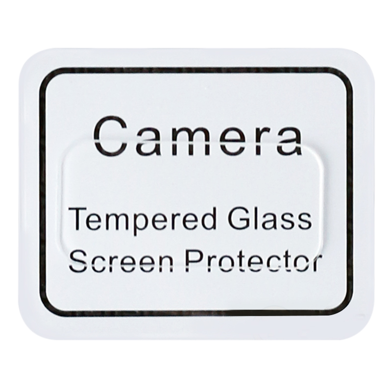 Kính Cường Lực Camera Dành Cho Samsung Galaxy S9 Plus