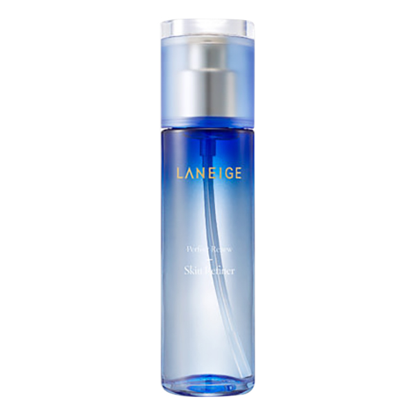 Kem Dưỡng LANEIGE Perfect Renew Skin Refiner 120ml - 18455155 , 5937319392647 , 62_14923020 , 1177000 , Kem-Duong-LANEIGE-Perfect-Renew-Skin-Refiner-120ml-62_14923020 , tiki.vn , Kem Dưỡng LANEIGE Perfect Renew Skin Refiner 120ml