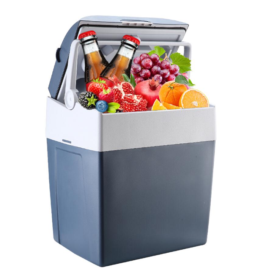 Tủ Lạnh Mini US Solid MOBICOOL U30 DC (30L) - 915516 , 7378742944597 , 62_4578701 , 3095000 , Tu-Lanh-Mini-US-Solid-MOBICOOL-U30-DC-30L-62_4578701 , tiki.vn , Tủ Lạnh Mini US Solid MOBICOOL U30 DC (30L)
