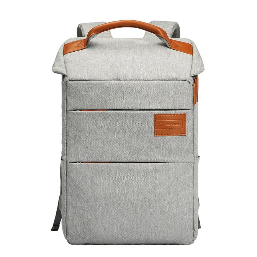 Balo Laptop 15.6 Inch Soarpop - 1604662 , 7598003078988 , 62_9076041 , 546000 , Balo-Laptop-15.6-Inch-Soarpop-62_9076041 , tiki.vn , Balo Laptop 15.6 Inch Soarpop