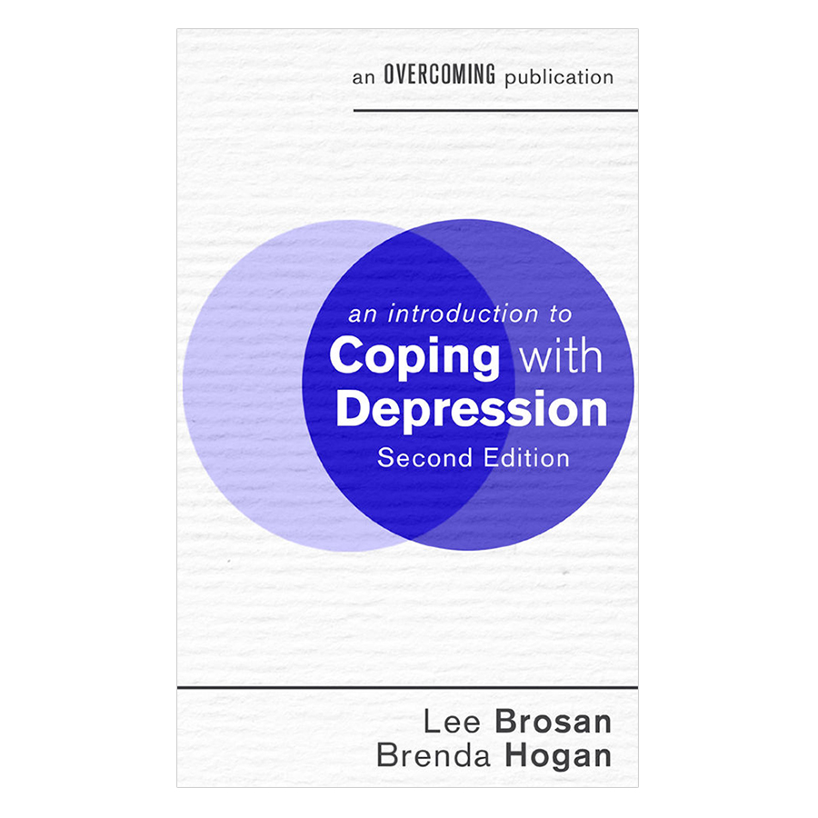 An Introduction To Coping With Depression