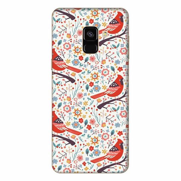 Ốp Lưng Dành Cho Samsung Galaxy A8 2018 - Mẫu 16 - 1119574 , 5267386765410 , 62_4163547 , 99000 , Op-Lung-Danh-Cho-Samsung-Galaxy-A8-2018-Mau-16-62_4163547 , tiki.vn , Ốp Lưng Dành Cho Samsung Galaxy A8 2018 - Mẫu 16