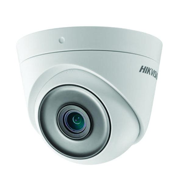 Camera Hikvision DS-2CE76D3T-ITPF - 1775321 , 1446643491291 , 62_12695246 , 1530000 , Camera-Hikvision-DS-2CE76D3T-ITPF-62_12695246 , tiki.vn , Camera Hikvision DS-2CE76D3T-ITPF