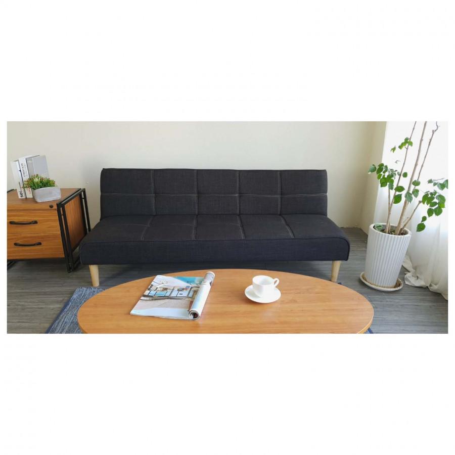 Cặp ghế sofa giường cao cấp   Bộ 2 ghế sofa giường cùng màu
