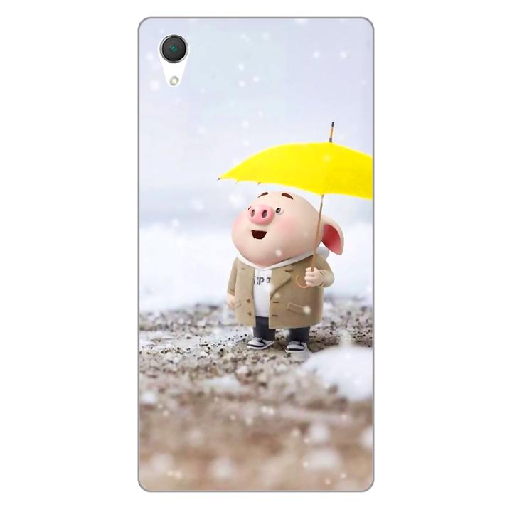 Ốp lưng dẻo cho điện thoại Sony Z2 _0385 Pig 25 - Hàng Chính Hãng - 1895496 , 9762457566331 , 62_14521722 , 200000 , Op-lung-deo-cho-dien-thoai-Sony-Z2-_0385-Pig-25-Hang-Chinh-Hang-62_14521722 , tiki.vn , Ốp lưng dẻo cho điện thoại Sony Z2 _0385 Pig 25 - Hàng Chính Hãng