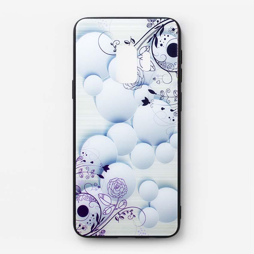 Ốp lưng dành cho Samsung Galaxy S9 in hình 3D - 4878350 , 2570833171348 , 62_11809059 , 102000 , Op-lung-danh-cho-Samsung-Galaxy-S9-in-hinh-3D-62_11809059 , tiki.vn , Ốp lưng dành cho Samsung Galaxy S9 in hình 3D