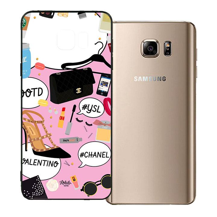 Ốp lưng viền TPU cho Samsung Galaxy Note 5 - Dream Girl 01 - 1056625 , 1060832053475 , 62_15033016 , 200000 , Op-lung-vien-TPU-cho-Samsung-Galaxy-Note-5-Dream-Girl-01-62_15033016 , tiki.vn , Ốp lưng viền TPU cho Samsung Galaxy Note 5 - Dream Girl 01