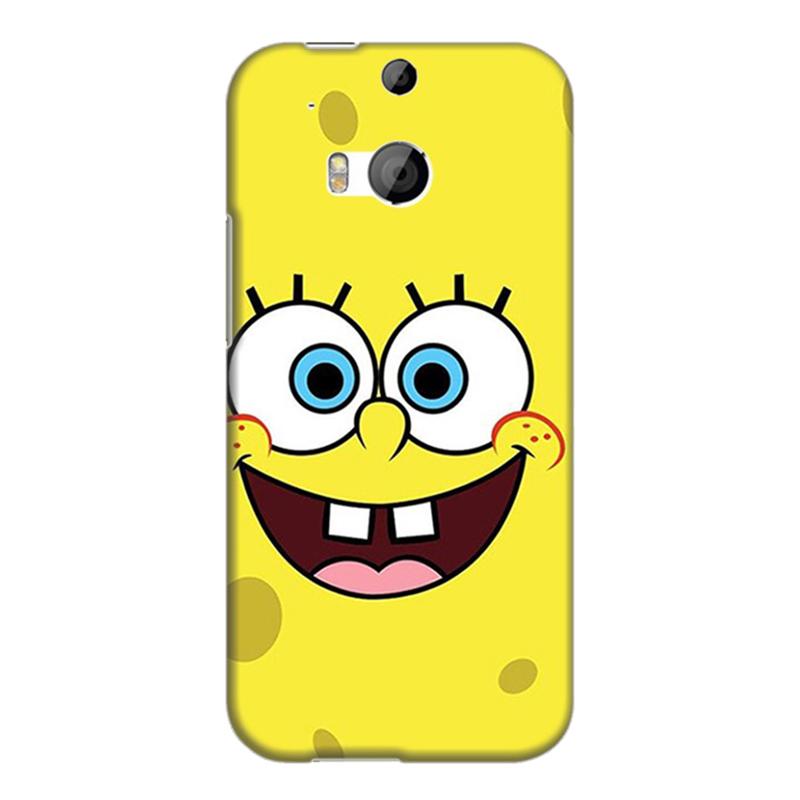 Ốp Lưng Dành Cho HTC One M8 Mẫu 104 - 1078888 , 1711369649814 , 62_3745527 , 99000 , Op-Lung-Danh-Cho-HTC-One-M8-Mau-104-62_3745527 , tiki.vn , Ốp Lưng Dành Cho HTC One M8 Mẫu 104