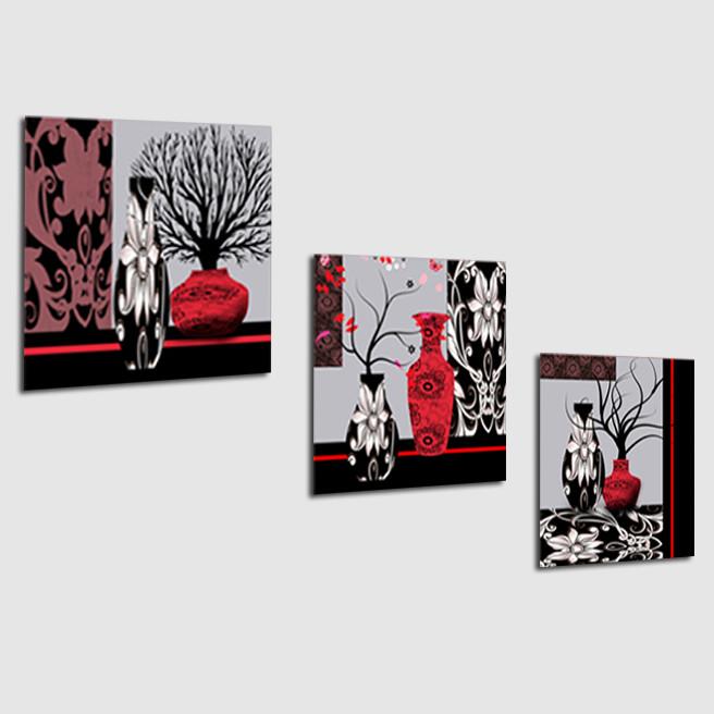 Bộ tranh 3 tấm hình vuông treo cầu thang - chất liệu giấy ảnh phủ kim sa - tranh gỗ treo tường - 848305 , 8538933245301 , 62_13729695 , 1300000 , Bo-tranh-3-tam-hinh-vuong-treo-cau-thang-chat-lieu-giay-anh-phu-kim-sa-tranh-go-treo-tuong-62_13729695 , tiki.vn , Bộ tranh 3 tấm hình vuông treo cầu thang - chất liệu giấy ảnh phủ kim sa - tranh gỗ tr