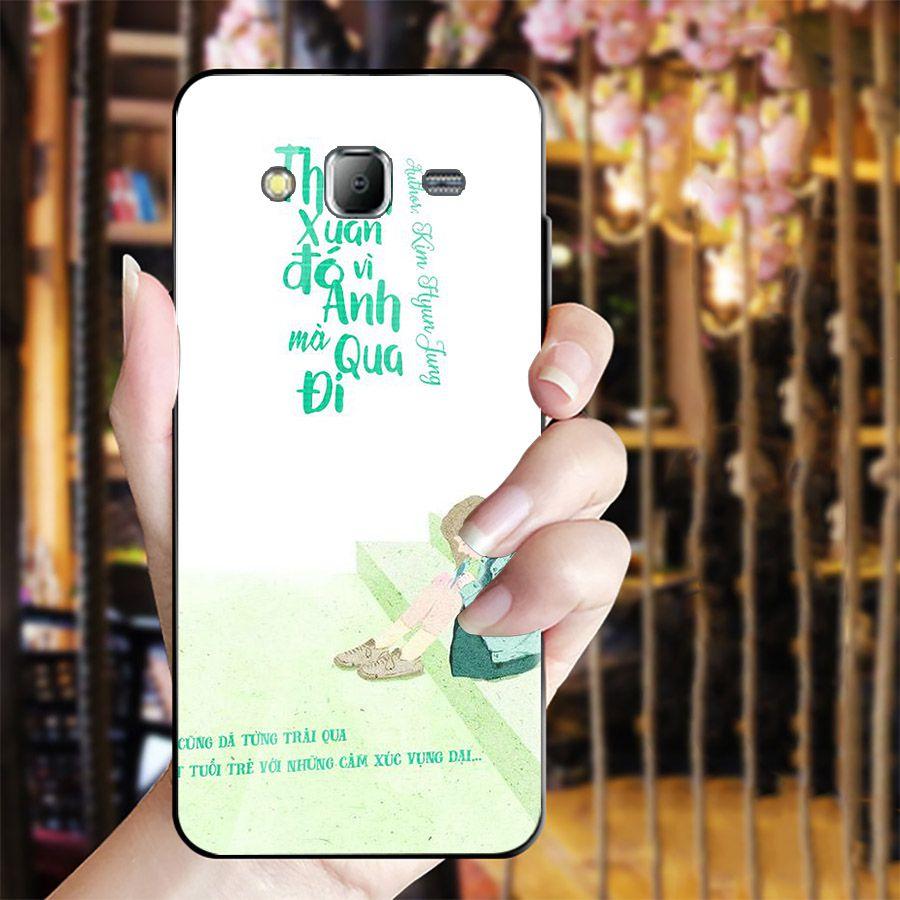 Ốp kính cường lực dành cho điện thoại Samsung Galaxy J2 PRIME - J7 2016 - bìa sách ngôn tình - tinh024 - 2304778 , 4500738597262 , 62_14830374 , 207000 , Op-kinh-cuong-luc-danh-cho-dien-thoai-Samsung-Galaxy-J2-PRIME-J7-2016-bia-sach-ngon-tinh-tinh024-62_14830374 , tiki.vn , Ốp kính cường lực dành cho điện thoại Samsung Galaxy J2 PRIME - J7 2016 - bìa s