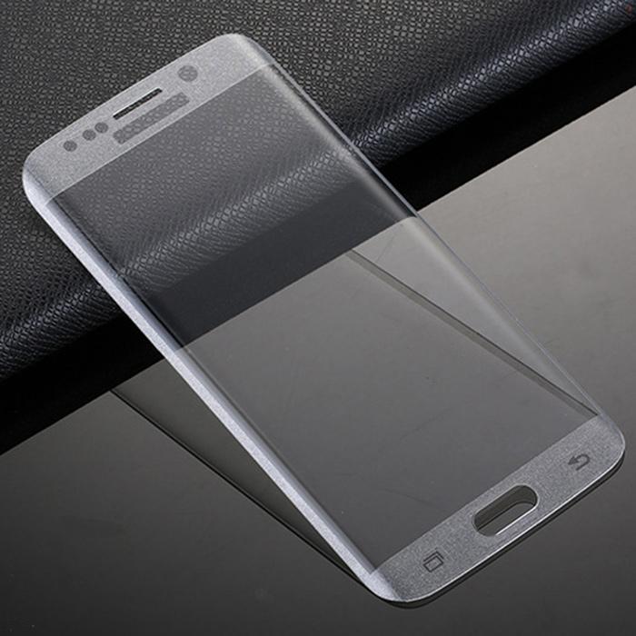 Miếng dán cường lực cho Samsung Galaxy S6 Edge Full màn hình - 4466597051133,62_6982941,120000,tiki.vn,Mieng-dan-cuong-luc-cho-Samsung-Galaxy-S6-Edge-Full-man-hinh-62_6982941,Miếng dán cường lực cho Samsung Galaxy S6 Edge Full màn hình