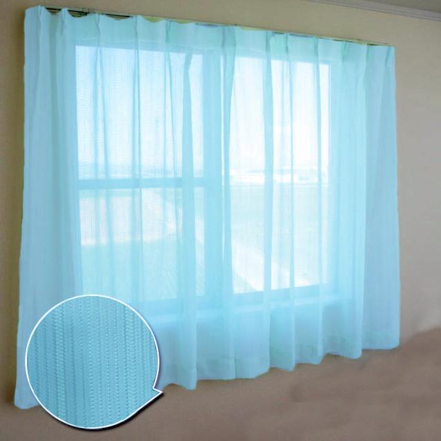Rèm cửa Nhật Bản HANAMU BLUE - 1937768 , 4242809596353 , 62_13305812 , 183000 , Rem-cua-Nhat-Ban-HANAMU-BLUE-62_13305812 , tiki.vn , Rèm cửa Nhật Bản HANAMU BLUE