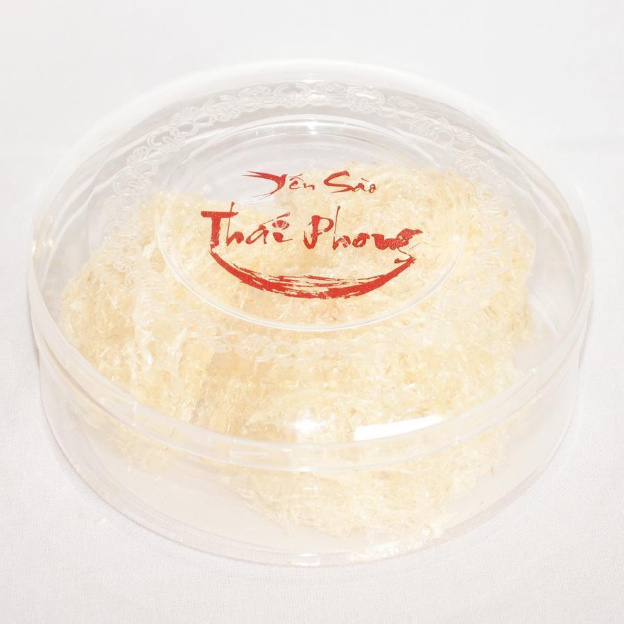 Yến sào tinh chế Thái Phong 955 (15 g)