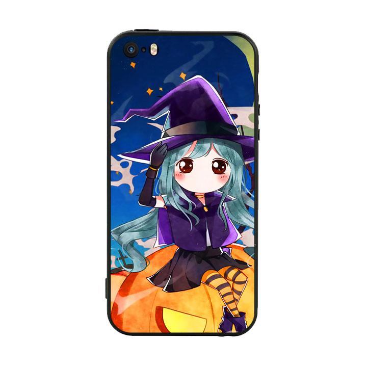 Ốp lưng Halloween viền TPU cho điện thoại Iphone 5 - Mẫu 04 - 1246841 , 1366107094700 , 62_5547137 , 200000 , Op-lung-Halloween-vien-TPU-cho-dien-thoai-Iphone-5-Mau-04-62_5547137 , tiki.vn , Ốp lưng Halloween viền TPU cho điện thoại Iphone 5 - Mẫu 04