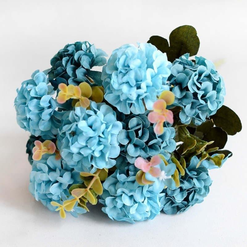 Cành 10 bông hoa tú cầu giả trang trí nội thất HL1510 - 2336268 , 4055589784052 , 62_15180566 , 75000 , Canh-10-bong-hoa-tu-cau-gia-trang-tri-noi-that-HL1510-62_15180566 , tiki.vn , Cành 10 bông hoa tú cầu giả trang trí nội thất HL1510