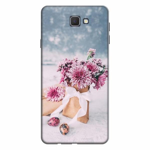 Ốp Lưng Dành Cho Samsung Galaxy J7 Prime - Mẫu 99