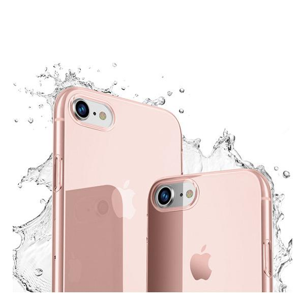 Ốp Điện Thoại iPhone 7  8 Plus ESR - Hồng Ánh Kim