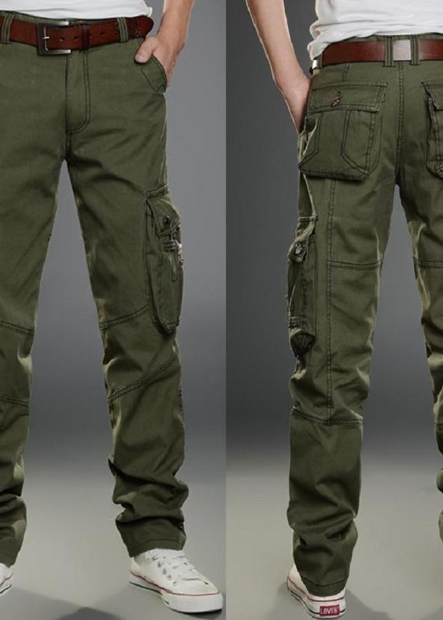 Quần kaki túi hộp kiểu lính cao cấp - 4900492 , 3906921086352 , 62_12373607 , 375000 , Quan-kaki-tui-hop-kieu-linh-cao-cap-62_12373607 , tiki.vn , Quần kaki túi hộp kiểu lính cao cấp