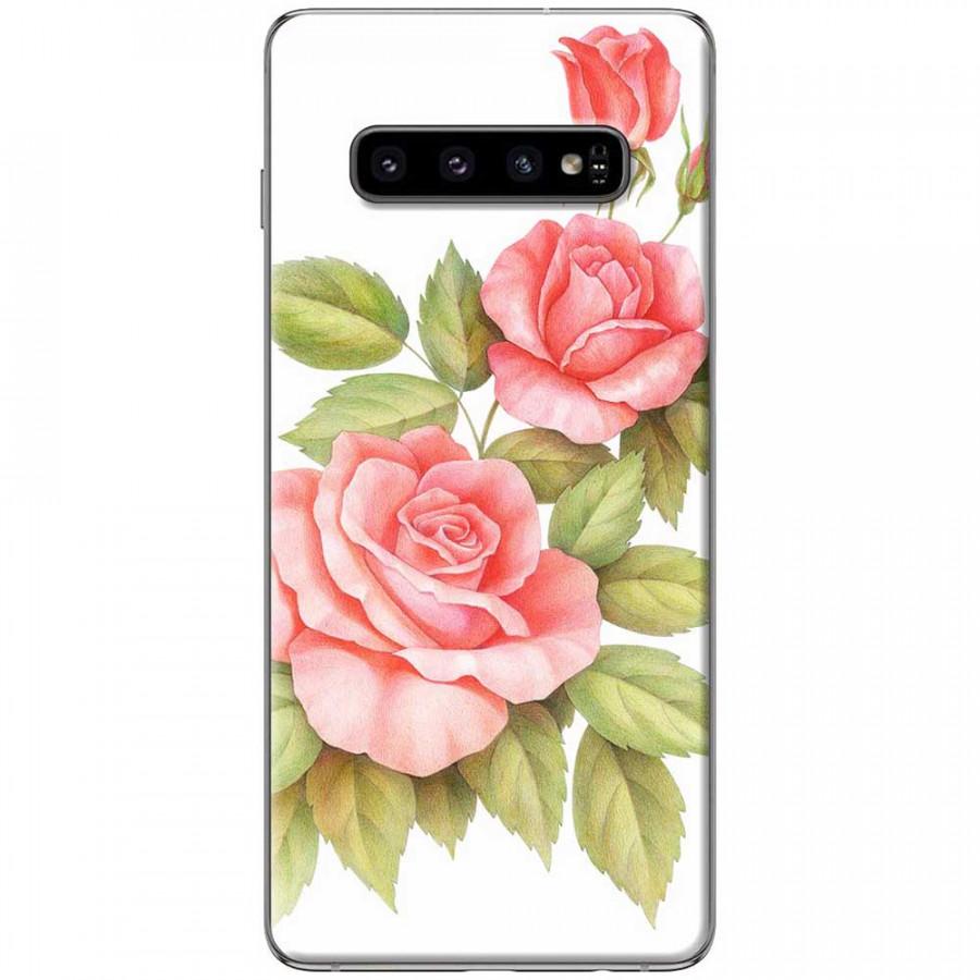 Ốp lưng dành cho Samsung Galaxy S10 Plus mẫu Ba hoa hồng đỏ nền trắng - 7291739 , 1109944350697 , 62_14864094 , 150000 , Op-lung-danh-cho-Samsung-Galaxy-S10-Plus-mau-Ba-hoa-hong-do-nen-trang-62_14864094 , tiki.vn , Ốp lưng dành cho Samsung Galaxy S10 Plus mẫu Ba hoa hồng đỏ nền trắng