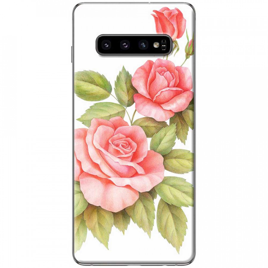 Ốp lưng dành cho Samsung Galaxy S10 mẫu Ba hoa hồng đỏ nền trắng - 7291701 , 9640300827504 , 62_14864018 , 150000 , Op-lung-danh-cho-Samsung-Galaxy-S10-mau-Ba-hoa-hong-do-nen-trang-62_14864018 , tiki.vn , Ốp lưng dành cho Samsung Galaxy S10 mẫu Ba hoa hồng đỏ nền trắng