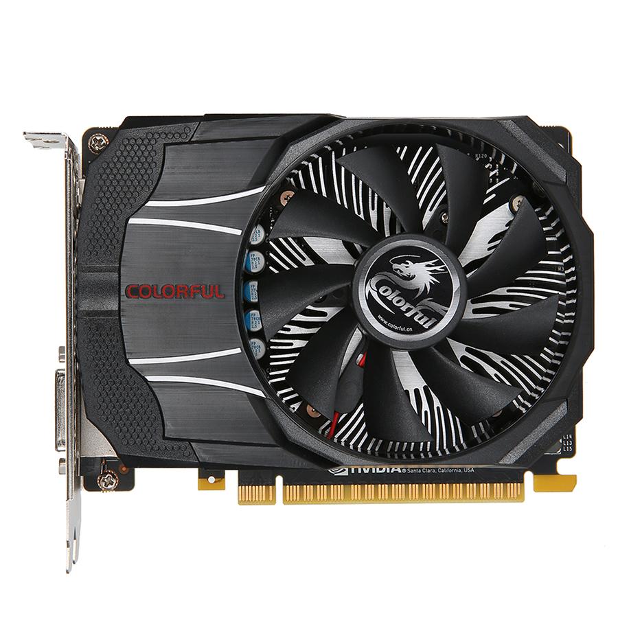Card Đồ Họa NVIDIA GeForce GTX1050 - 7444284 , 9698889347326 , 62_15603495 , 5497000 , Card-Do-Hoa-NVIDIA-GeForce-GTX1050-62_15603495 , tiki.vn , Card Đồ Họa NVIDIA GeForce GTX1050