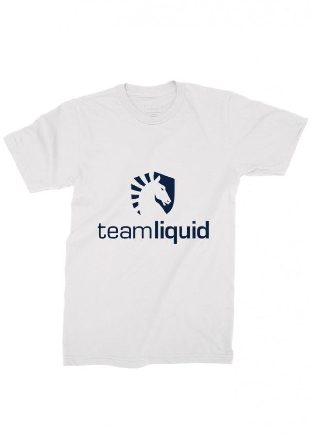 áo thun Team Liquid , áo thun nam liên minh huyền thoại tm12 - 1965873 , 3885579968756 , 62_14786486 , 125000 , ao-thun-Team-Liquid-ao-thun-nam-lien-minh-huyen-thoai-tm12-62_14786486 , tiki.vn , áo thun Team Liquid , áo thun nam liên minh huyền thoại tm12