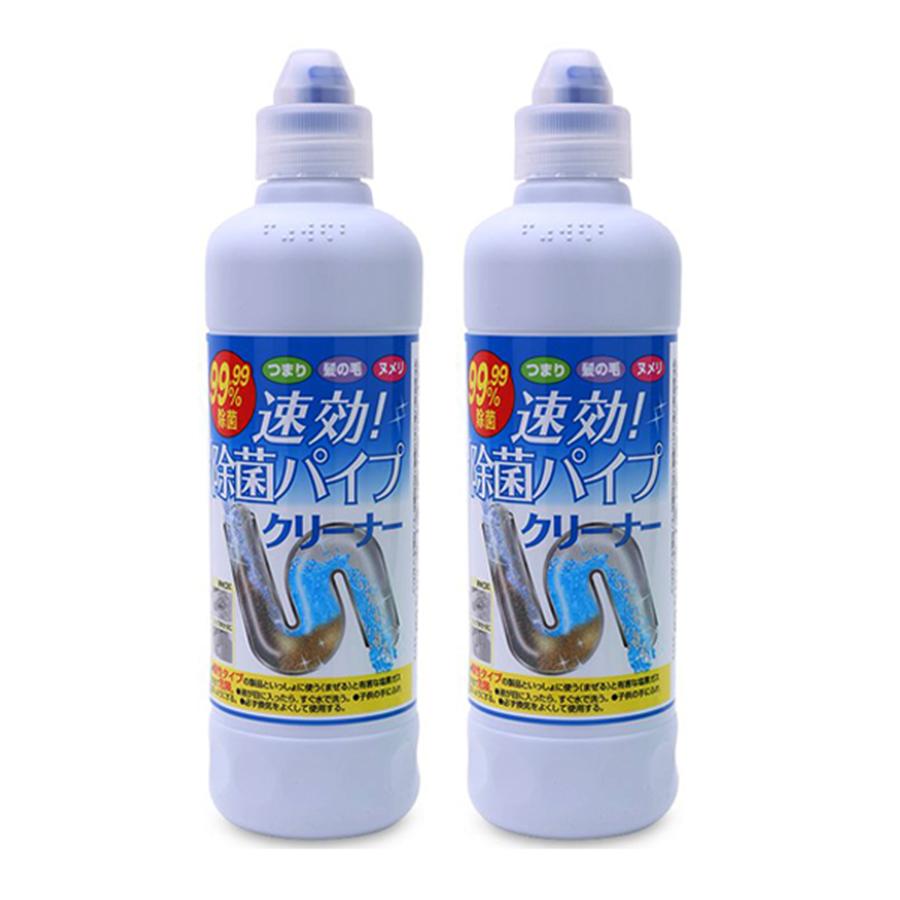 Combo Chai tẩy thông tắc đường ống cống Rocket màu trắng 450g nội địa Nhật Bản - Trắng - 4670608278833,62_8026917,300000,tiki.vn,Combo-Chai-tay-thong-tac-duong-ong-cong-Rocket-mau-trang-450g-noi-dia-Nhat-Ban-Trang-62_8026917,Combo Chai tẩy thông tắc đường ống cống Rocket màu trắng 450g nội địa Nhật Bản - Trắng