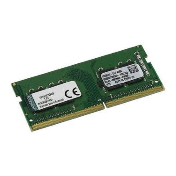 RAM Kingston DDR4 8GB Bus 2133 MHz, RAM Laptop, phù hợp cho các laptop có tốc độ xử lý nhanh, sử dụng ổn định - Hàng... - 7354306 , 3417661484747 , 62_15152850 , 4699000 , RAM-Kingston-DDR4-8GB-Bus-2133-MHz-RAM-Laptop-phu-hop-cho-cac-laptop-co-toc-do-xu-ly-nhanh-su-dung-on-dinh-Hang...-62_15152850 , tiki.vn , RAM Kingston DDR4 8GB Bus 2133 MHz, RAM Laptop, phù hợp cho c