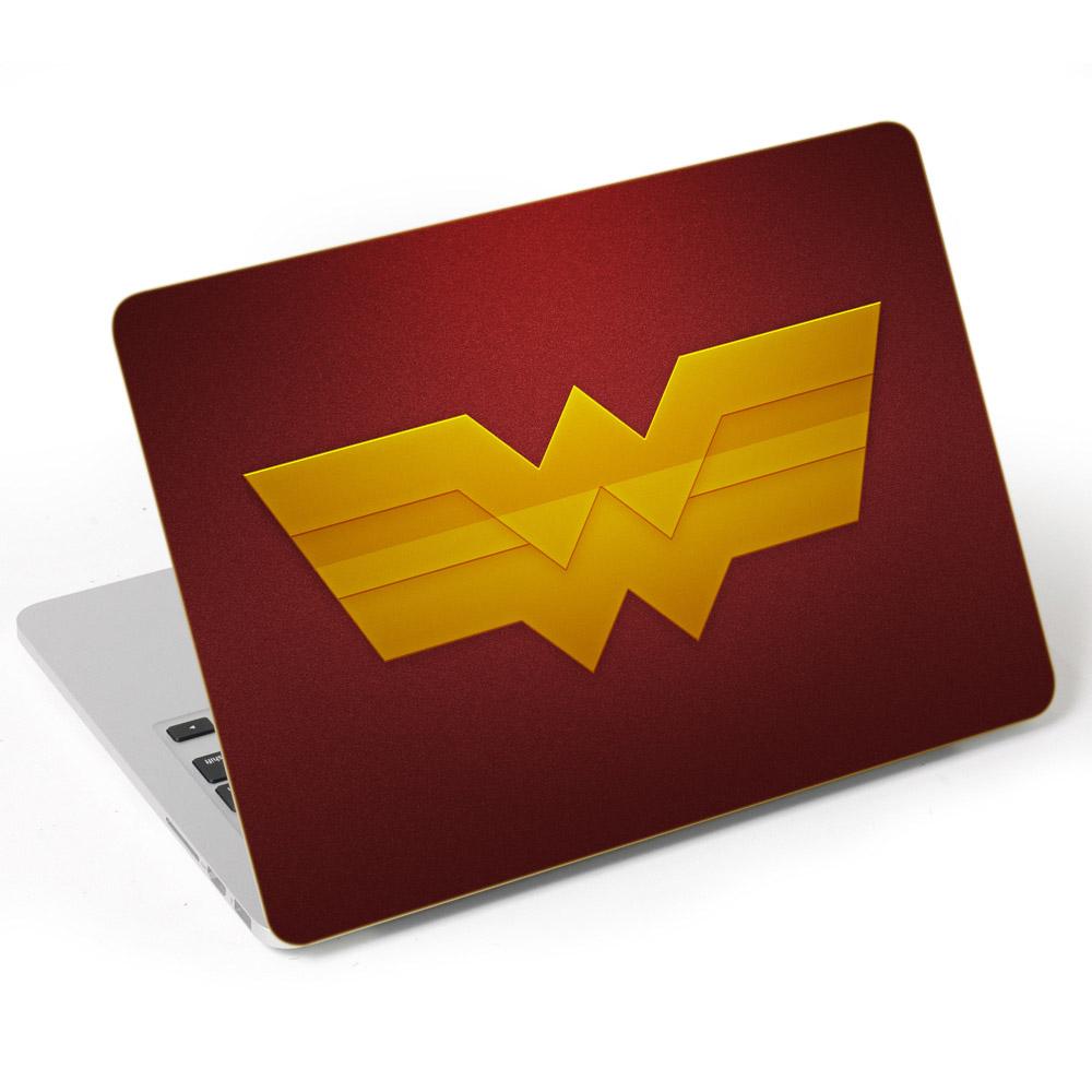 Miếng Dán Trang Trí Laptop Logo LTLG - 189 - 16300341 , 2139197152457 , 62_23499569 , 150000 , Mieng-Dan-Trang-Tri-Laptop-Logo-LTLG-189-62_23499569 , tiki.vn , Miếng Dán Trang Trí Laptop Logo LTLG - 189