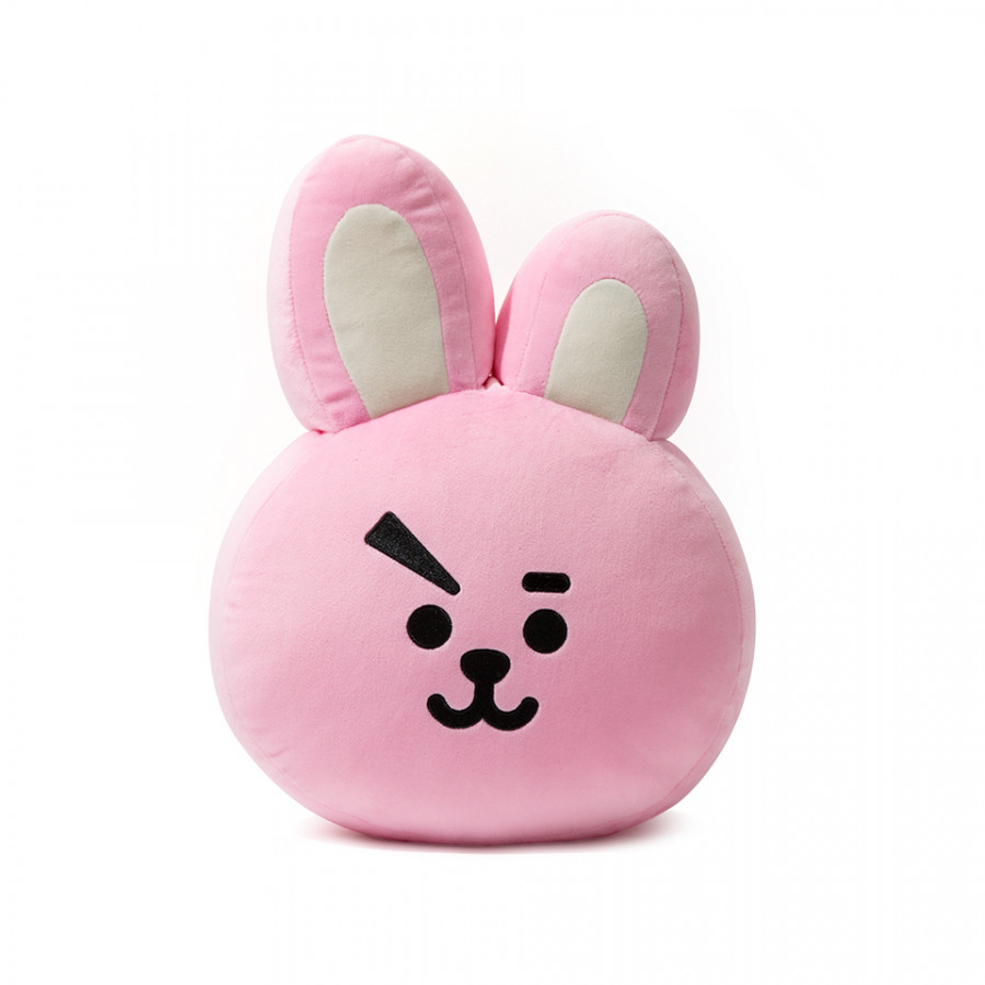 [BT21] Cushion 30cm - 1950584 , 4879408326441 , 62_14012026 , 1124000 , BT21-Cushion-30cm-62_14012026 , tiki.vn , [BT21] Cushion 30cm