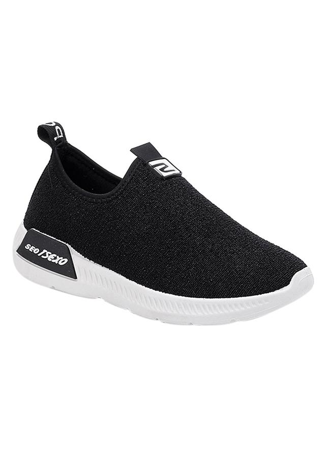 Giày Sneaker Thời Trang Nữ Erosska GN034 - Đen - 8475310104373,62_2147761,300000,tiki.vn,Giay-Sneaker-Thoi-Trang-Nu-Erosska-GN034-Den-62_2147761,Giày Sneaker Thời Trang Nữ Erosska GN034 - Đen