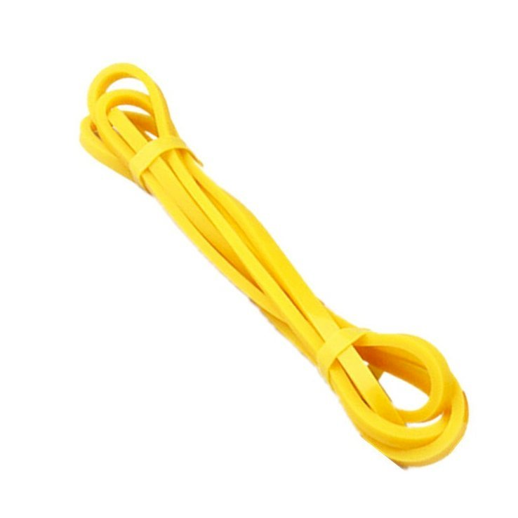 Dây đàn hồi kháng lực Power Band tập gym và yoga (màu vàng) - 1121199 , 5794454610766 , 62_12305746 , 399000 , Day-dan-hoi-khang-luc-Power-Band-tap-gym-va-yoga-mau-vang-62_12305746 , tiki.vn , Dây đàn hồi kháng lực Power Band tập gym và yoga (màu vàng)
