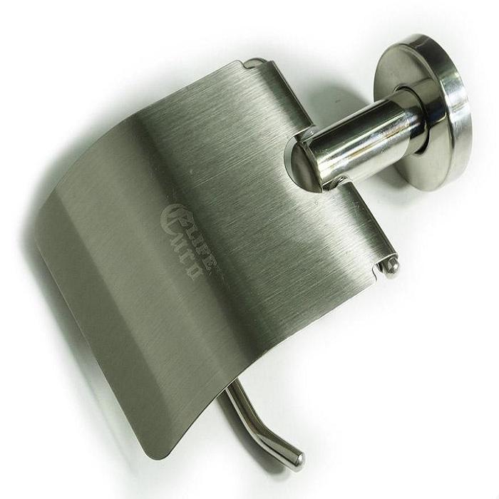 Móc treo giấy vệ sinh Eurolife EL-P06-4 (Trắng vàng) - 966587 , 4784505665792 , 62_14288015 , 320000 , Moc-treo-giay-ve-sinh-Eurolife-EL-P06-4-Trang-vang-62_14288015 , tiki.vn , Móc treo giấy vệ sinh Eurolife EL-P06-4 (Trắng vàng)