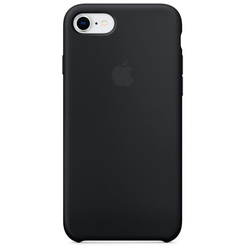 Ốp lưng Silicon eData cho iPhone 6Plus/6S Plus Cao Cấp 2018