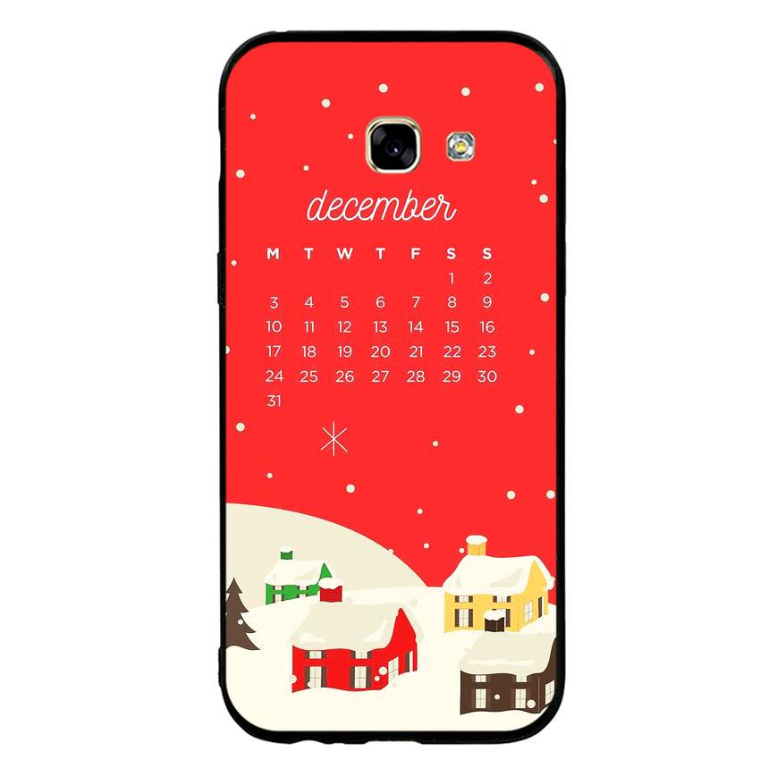 Ốp lưng nhựa cứng viền dẻo TPU cho điện thoại Samsung Galaxy A5 2017 - Xmas 05 - 4665239 , 1145949144305 , 62_15826257 , 126000 , Op-lung-nhua-cung-vien-deo-TPU-cho-dien-thoai-Samsung-Galaxy-A5-2017-Xmas-05-62_15826257 , tiki.vn , Ốp lưng nhựa cứng viền dẻo TPU cho điện thoại Samsung Galaxy A5 2017 - Xmas 05