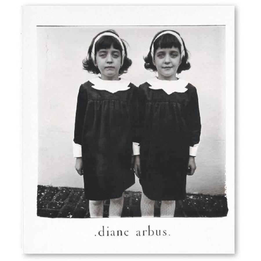 Diane Arbus: An Aperture Monograph - 1227502 , 5795122110878 , 62_5242055 , 863000 , Diane-Arbus-An-Aperture-Monograph-62_5242055 , tiki.vn , Diane Arbus: An Aperture Monograph