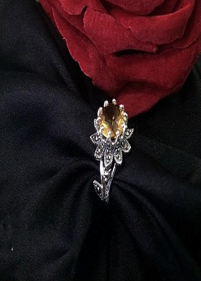 Nhẫn Bạc Nữ Đính Đá Ri-2468 - 1465871 , 4126136258996 , 62_14190761 , 1472000 , Nhan-Bac-Nu-Dinh-Da-Ri-2468-62_14190761 , tiki.vn , Nhẫn Bạc Nữ Đính Đá Ri-2468