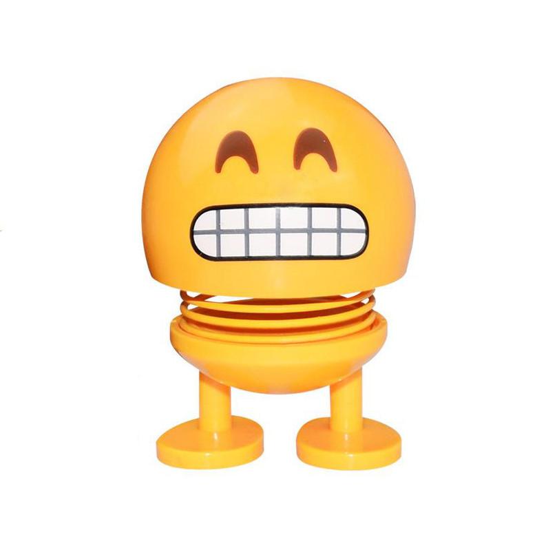 Thú nhún emoji vui nhộn - 8036168 , 9260925983685 , 62_16449632 , 90000 , Thu-nhun-emoji-vui-nhon-62_16449632 , tiki.vn , Thú nhún emoji vui nhộn
