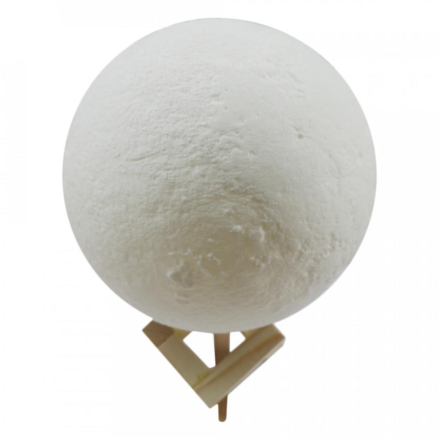 Đèn Ngủ Trang Trí Hình Mặt Trăng 3D - 9505673 , 4813839982753 , 62_16407063 , 281000 , Den-Ngu-Trang-Tri-Hinh-Mat-Trang-3D-62_16407063 , tiki.vn , Đèn Ngủ Trang Trí Hình Mặt Trăng 3D