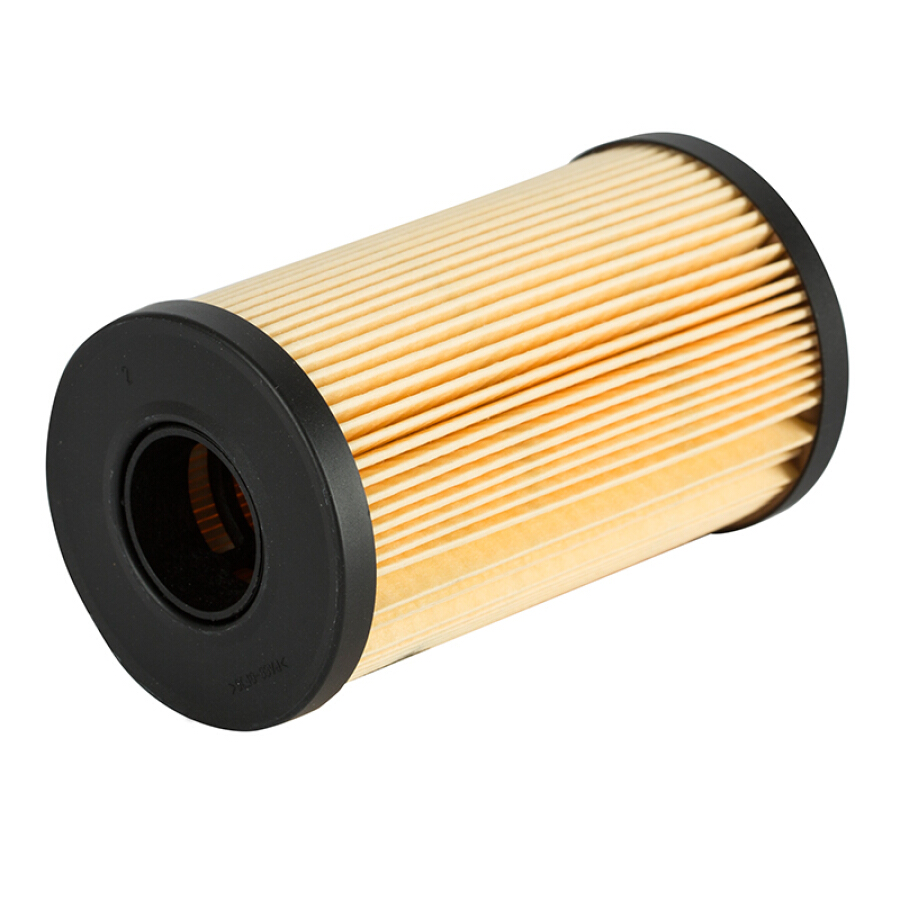 Bộ Lọc Dầu Land Rover (Cho Oil Filter / Oil Filter Aurora / Found God / Discover 5 / Star Pulse 2018 2.0T) - 772413 , 6947061722776 , 62_9034895 , 445000 , Bo-Loc-Dau-Land-Rover-Cho-Oil-Filter--Oil-Filter-Aurora--Found-God--Discover-5--Star-Pulse-2018-2.0T-62_9034895 , tiki.vn , Bộ Lọc Dầu Land Rover (Cho Oil Filter / Oil Filter Aurora / Found God / Discove
