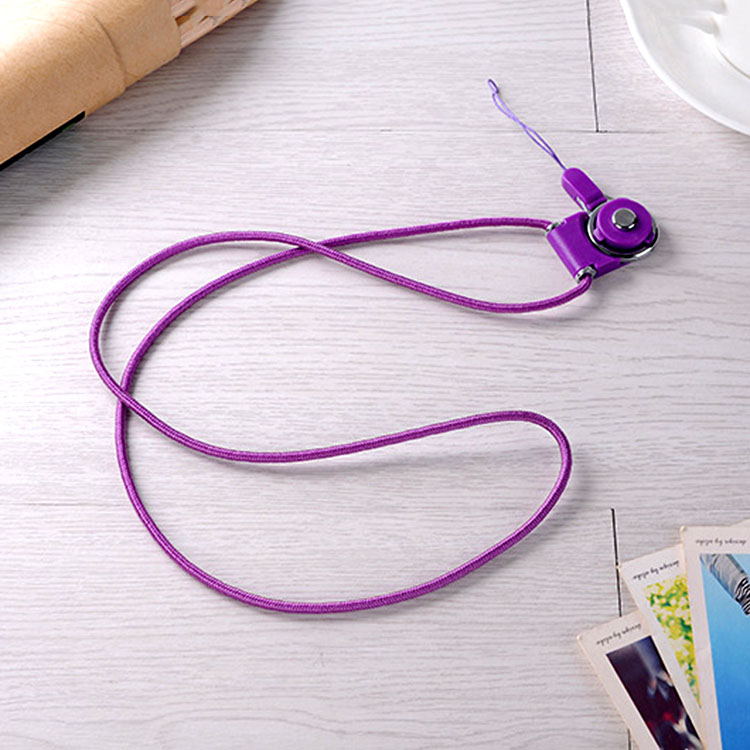 Combo 2 dây đeo điện thoại thời trang (Có thể tháo rời) - 9895612227751,62_5531793,60000,tiki.vn,Combo-2-day-deo-dien-thoai-thoi-trang-Co-the-thao-roi-62_5531793,Combo 2 dây đeo điện thoại thời trang (Có thể tháo rời)