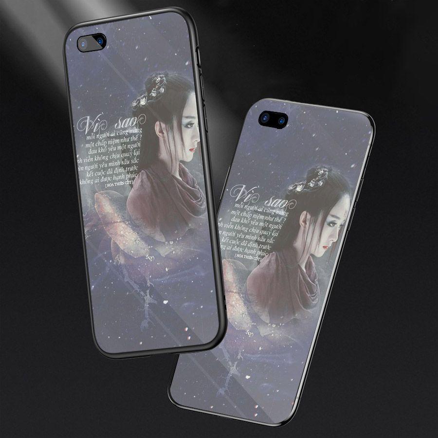 Ốp kính cường lực dành cho điện thoại Oppo A3S/A5/realme C1 - ngôn tình tâm trạng - tinh2020 - 855850 , 7819329470387 , 62_14219122 , 207000 , Op-kinh-cuong-luc-danh-cho-dien-thoai-Oppo-A3S-A5-realme-C1-ngon-tinh-tam-trang-tinh2020-62_14219122 , tiki.vn , Ốp kính cường lực dành cho điện thoại Oppo A3S/A5/realme C1 - ngôn tình tâm trạng - t