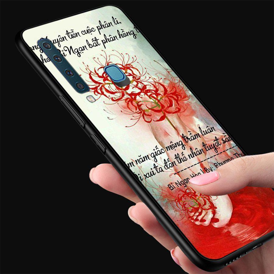 Ốp kính cường lực dành cho điện thoại Samsung Galaxy A9 2018/A9 Pro - M20 - ngôn tình tâm trạng - tinh2105 - 863403 , 4751638679552 , 62_14829455 , 209000 , Op-kinh-cuong-luc-danh-cho-dien-thoai-Samsung-Galaxy-A9-2018-A9-Pro-M20-ngon-tinh-tam-trang-tinh2105-62_14829455 , tiki.vn , Ốp kính cường lực dành cho điện thoại Samsung Galaxy A9 2018/A9 Pro - M20 - ngôn
