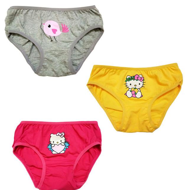 Bộ 3 Quần lót cotton cao cấp cho bé gái 16-40kg - 1049249 , 7422224369436 , 62_6404597 , 89700 , Bo-3-Quan-lot-cotton-cao-cap-cho-be-gai-16-40kg-62_6404597 , tiki.vn , Bộ 3 Quần lót cotton cao cấp cho bé gái 16-40kg