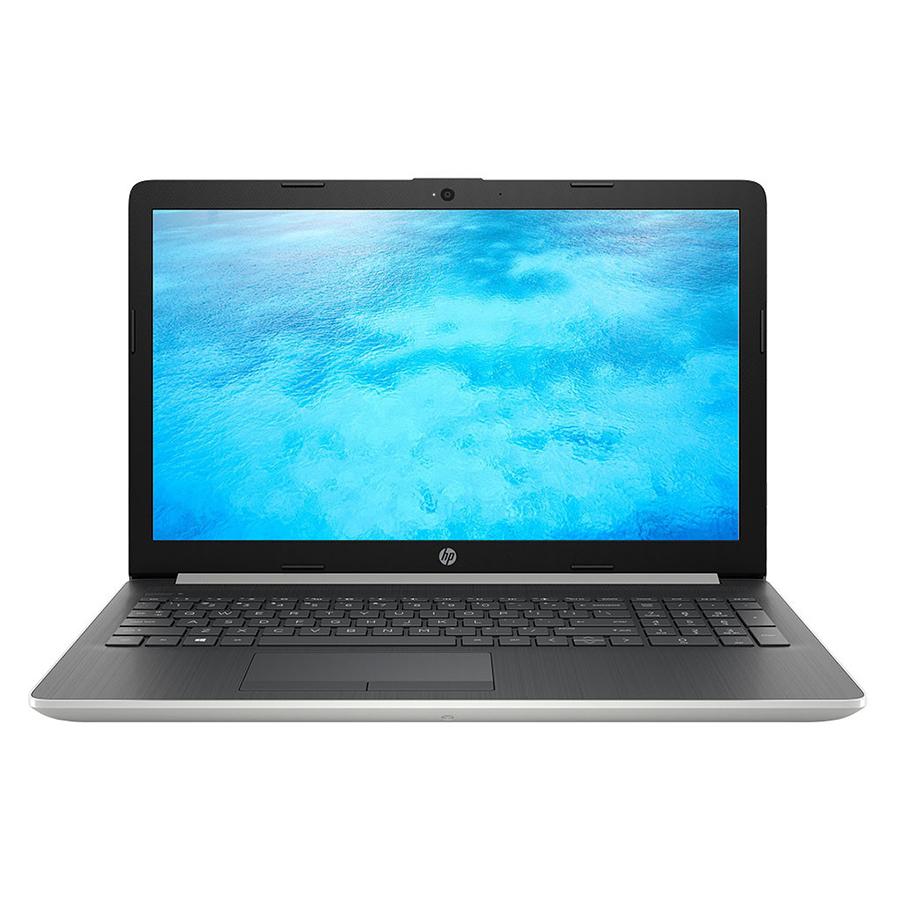 """Laptop HP 15-da0051TU 4ME64PA Core i3-7020U/Win10 (15.6"""" HD) - Hàng Chính Hãng - 1567191 , 8817775281877 , 62_10696734 , 10290000 , Laptop-HP-15-da0051TU-4ME64PA-Core-i3-7020U-Win10-15.6-HD-Hang-Chinh-Hang-62_10696734 , tiki.vn , Laptop HP 15-da0051TU 4ME64PA Core i3-7020U/Win10 (15.6"""" HD) - Hàng Chính Hãng"""