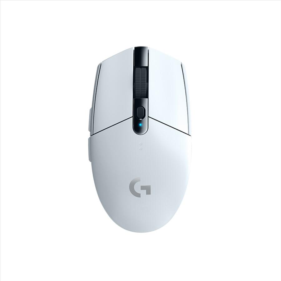 Chuột Không Dây Logitech (G) G304 LIGHTSPEED