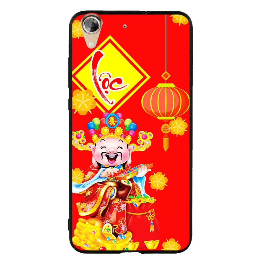 Ốp Lưng Viền TPU cho điện thoại Huawei Y6 II - Thần Tài 04 - 2008203 , 8441195912310 , 62_9438129 , 200000 , Op-Lung-Vien-TPU-cho-dien-thoai-Huawei-Y6-II-Than-Tai-04-62_9438129 , tiki.vn , Ốp Lưng Viền TPU cho điện thoại Huawei Y6 II - Thần Tài 04